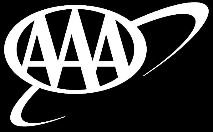 AAA Service Provider